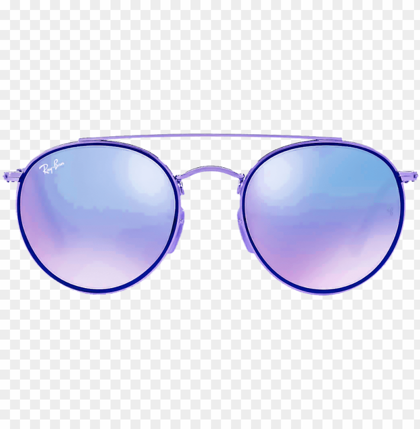 free PNG sun glasses png, real glasses png, goggles png - sunglasses png for picsart PNG image with transparent background PNG images transparent