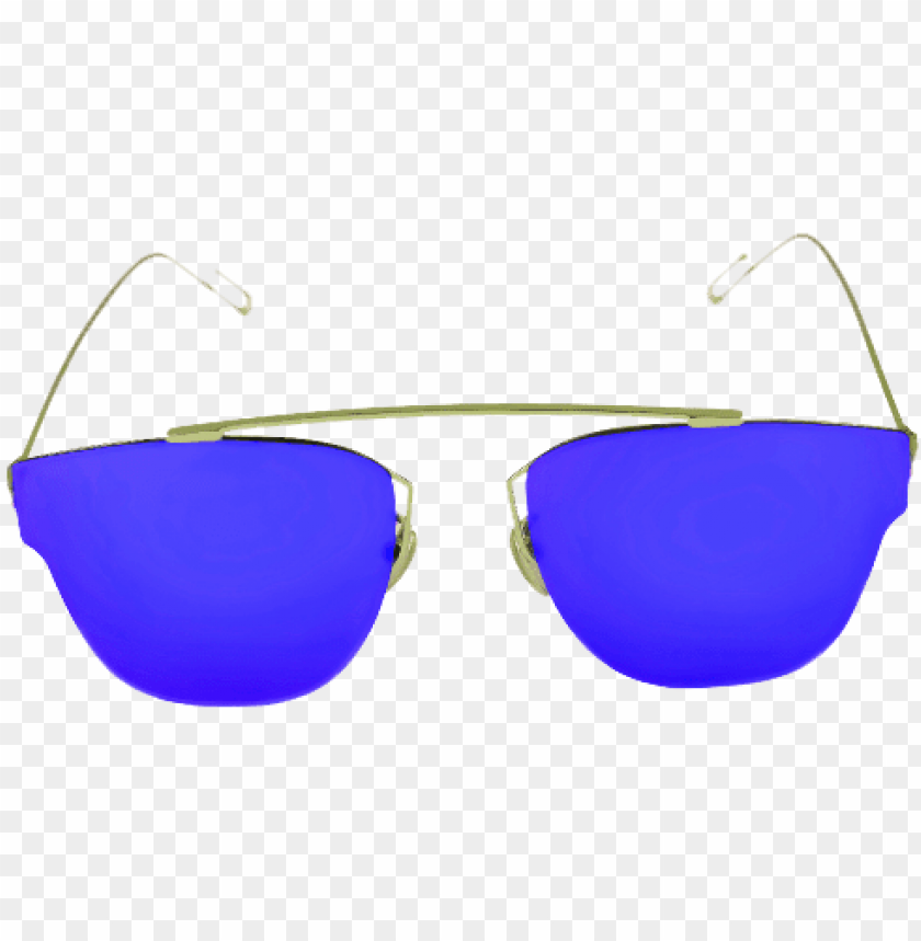 free PNG sun glasses png real glasses png goggles png zip file - goggles png for picsart PNG image with transparent background PNG images transparent