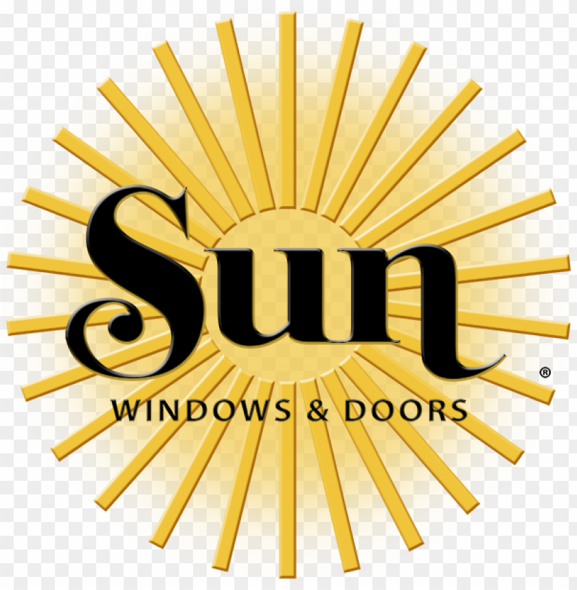 free PNG sun logo desi PNG image with transparent background PNG images transparent