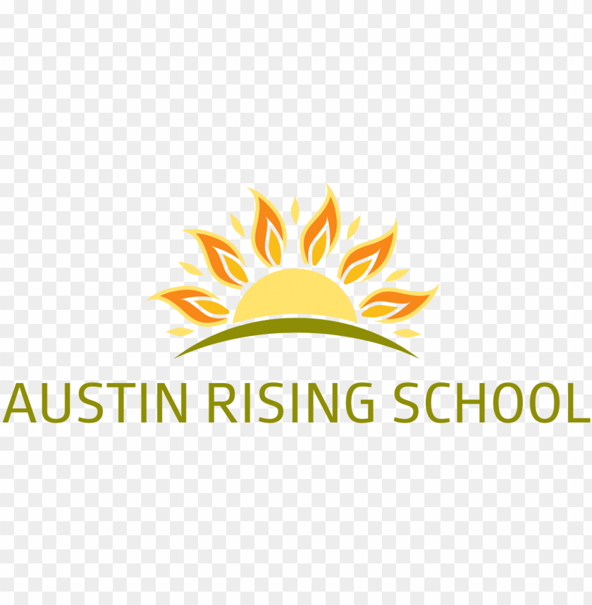 free PNG sun logo png - rising sun png logo PNG image with transparent background PNG images transparent
