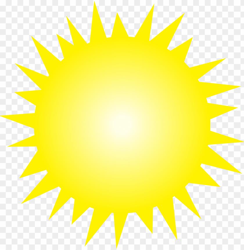 free PNG sun png png - Free PNG Images PNG images transparent