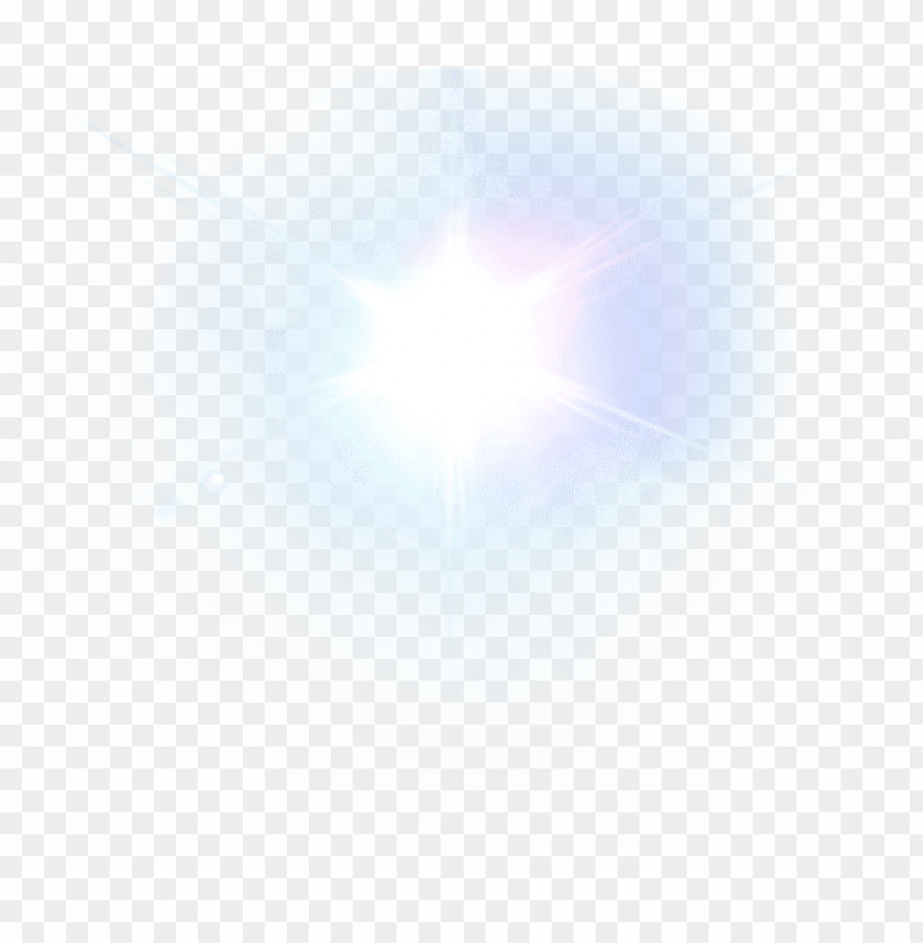 free PNG sun png free download - sun lens lights PNG image with transparent background PNG images transparent