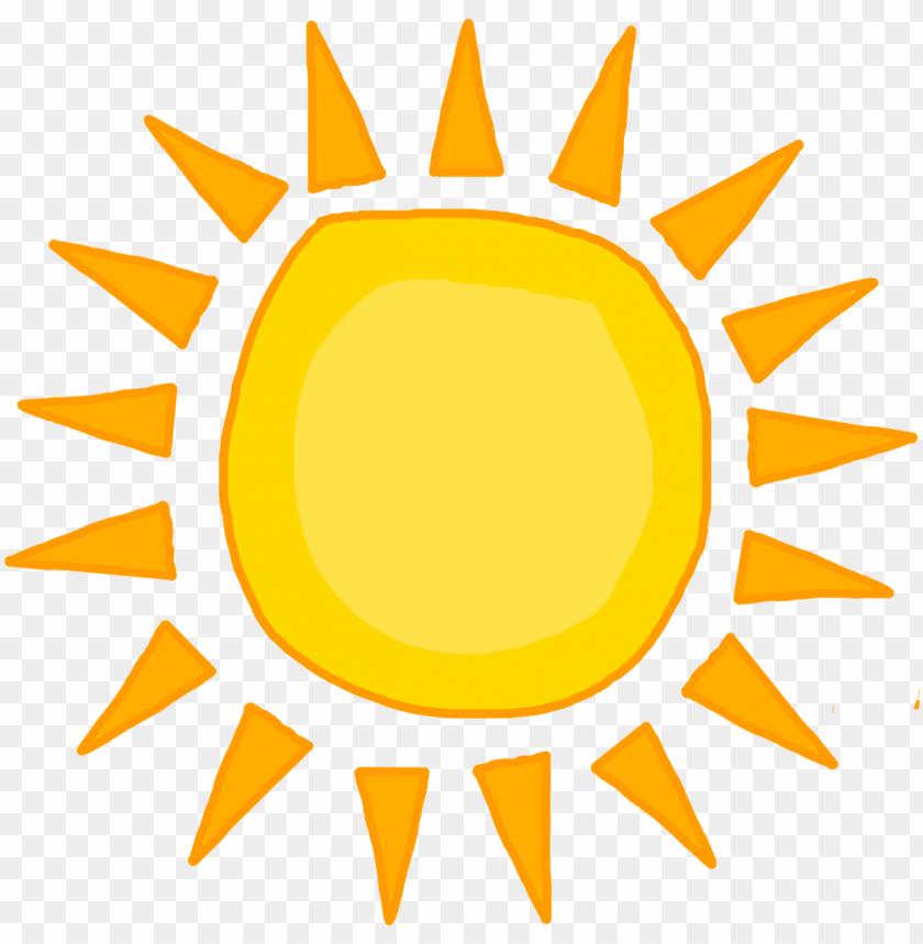 free PNG sun png - transparent background sun PNG image with transparent background PNG images transparent