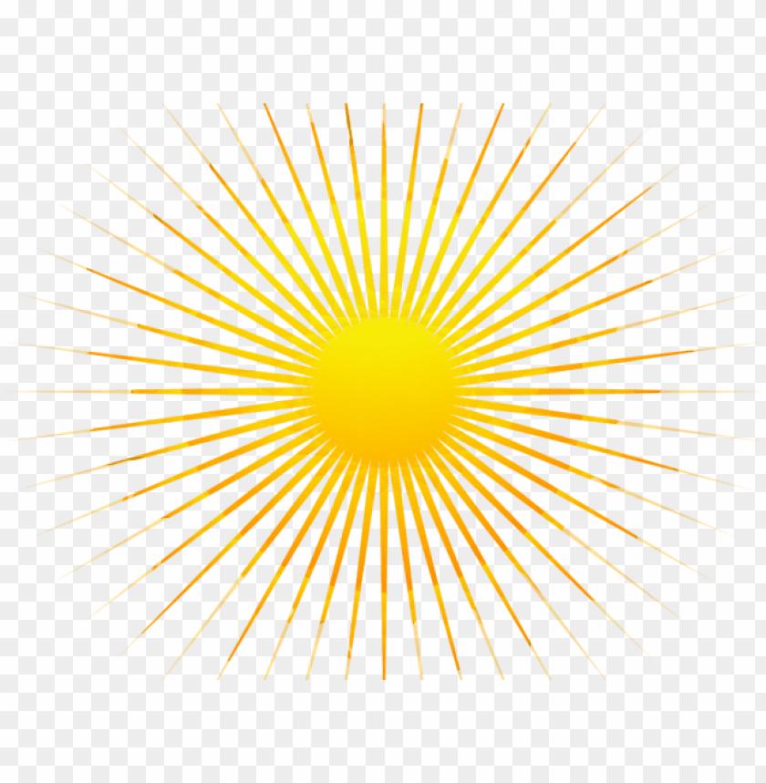 free PNG sun png transparent images - sun with rays PNG image with transparent background PNG images transparent