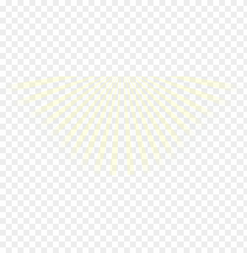 free PNG sun ray png images - sun rays transparent background PNG image with transparent background PNG images transparent