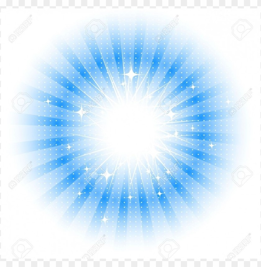 free PNG sun rays clipart png png - Free PNG Images PNG images transparent