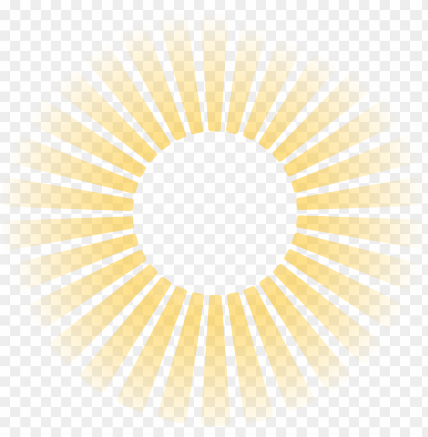 free PNG sun rays no background PNG image with transparent background PNG images transparent