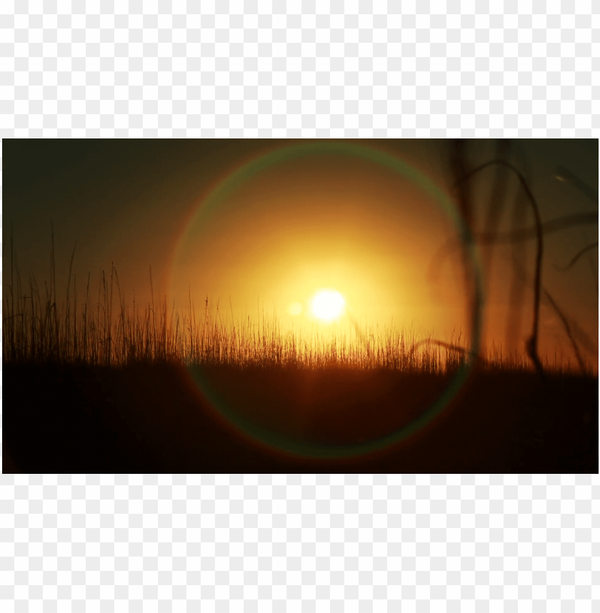 free PNG sun shines through whe png - Free PNG Images PNG images transparent