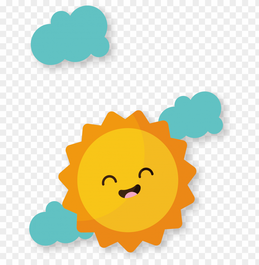 free PNG sun smile PNG image with transparent background PNG images transparent