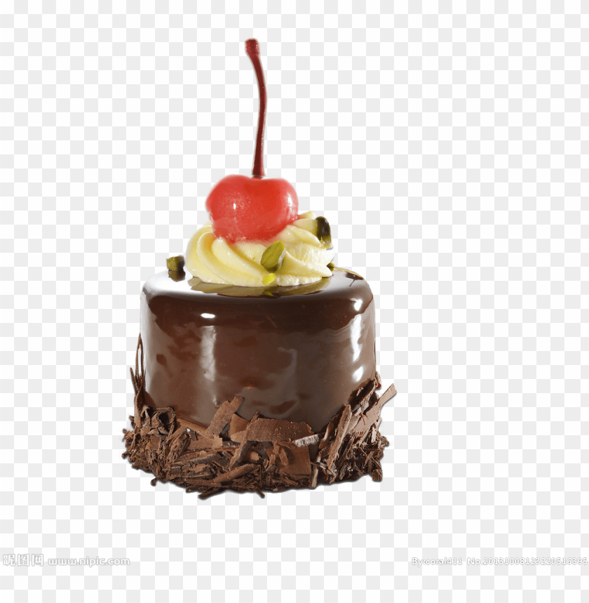 free PNG sundae chocolate cake mousse cartoon - sundae chocolate cake mousse cartoon PNG image with transparent background PNG images transparent