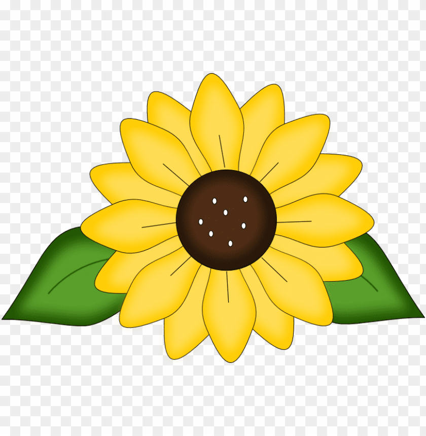 free PNG sunflower svg free PNG image with transparent background PNG images transparent