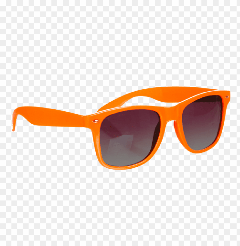 free PNG Download sunglass png images background PNG images transparent