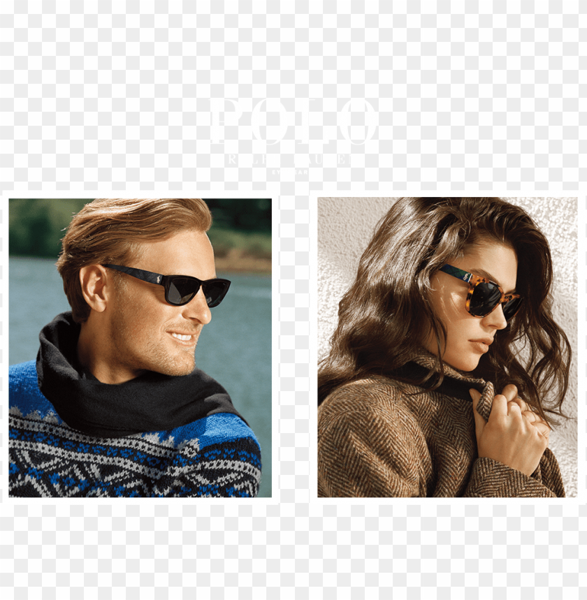 free PNG sunglass women ralph lauren PNG image with transparent background PNG images transparent