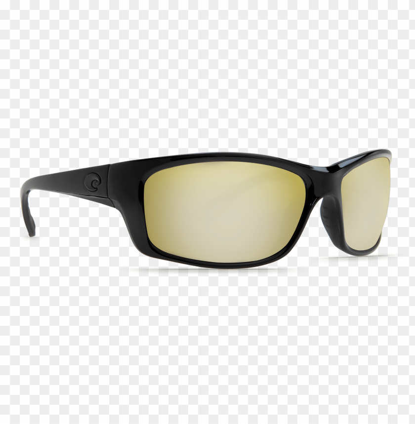 free PNG sunglasses PNG image with transparent background PNG images transparent