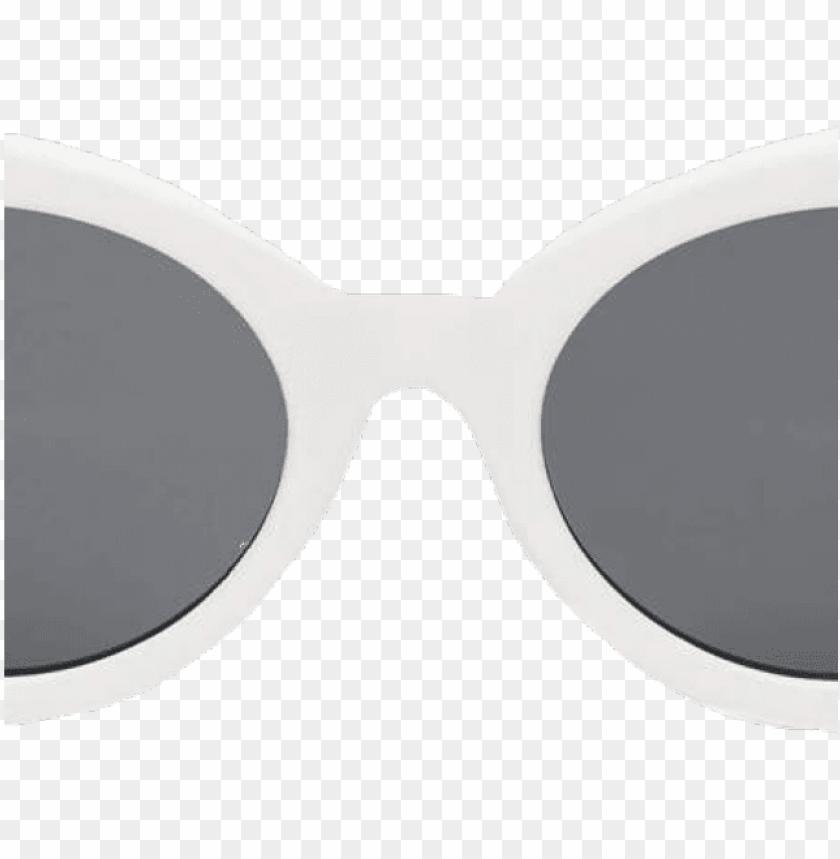free PNG sunglasses clipart kurt cobain - transparent material PNG image with transparent background PNG images transparent