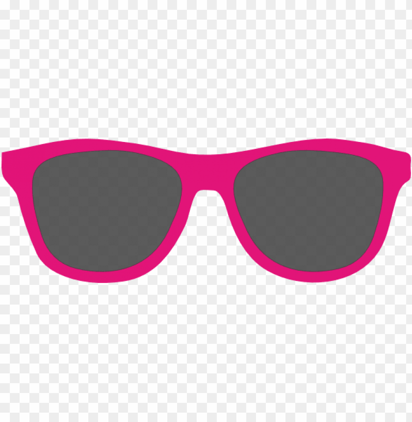 free PNG sunglasses clipart - pink heart sunglasses clip art PNG image with transparent background PNG images transparent