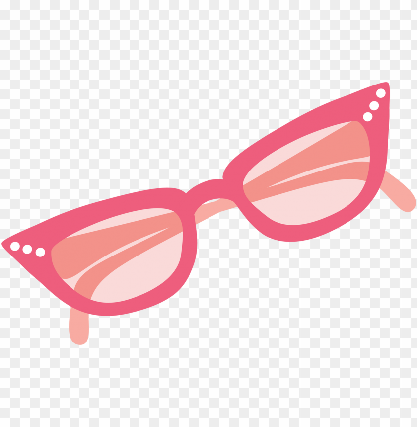 free PNG sunglasses cut file sna PNG image with transparent background PNG images transparent
