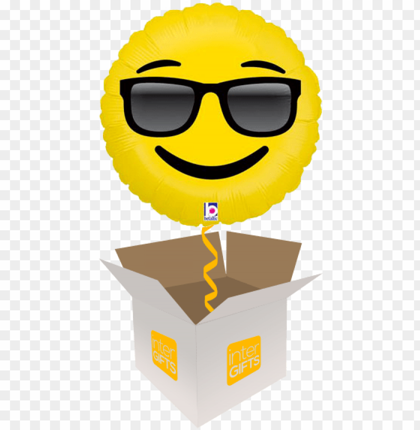 free PNG sunglasses emoji PNG image with transparent background PNG images transparent