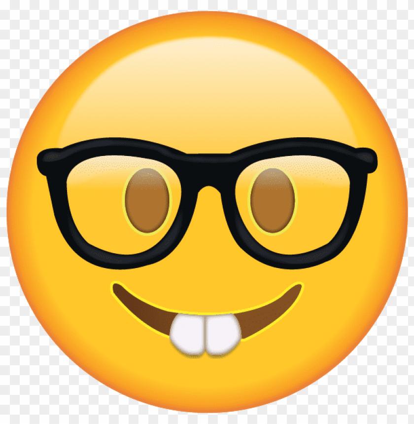 free PNG Download sunglasses emoji png c png images background PNG images transparent