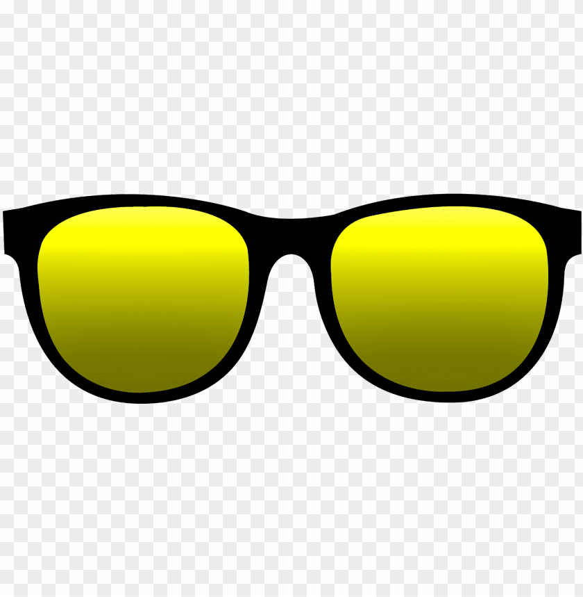 free PNG sunglasses png full hd - cb background sunglasses PNG image with transparent background PNG images transparent