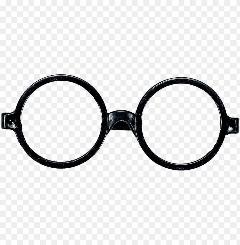 free PNG sunglasses png round glasses png - iris apfel glasses PNG image with transparent background PNG images transparent