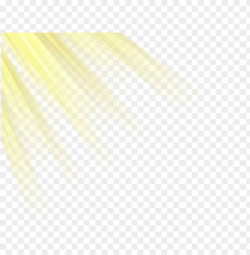 free PNG sunlight effect png PNG image with transparent background PNG images transparent