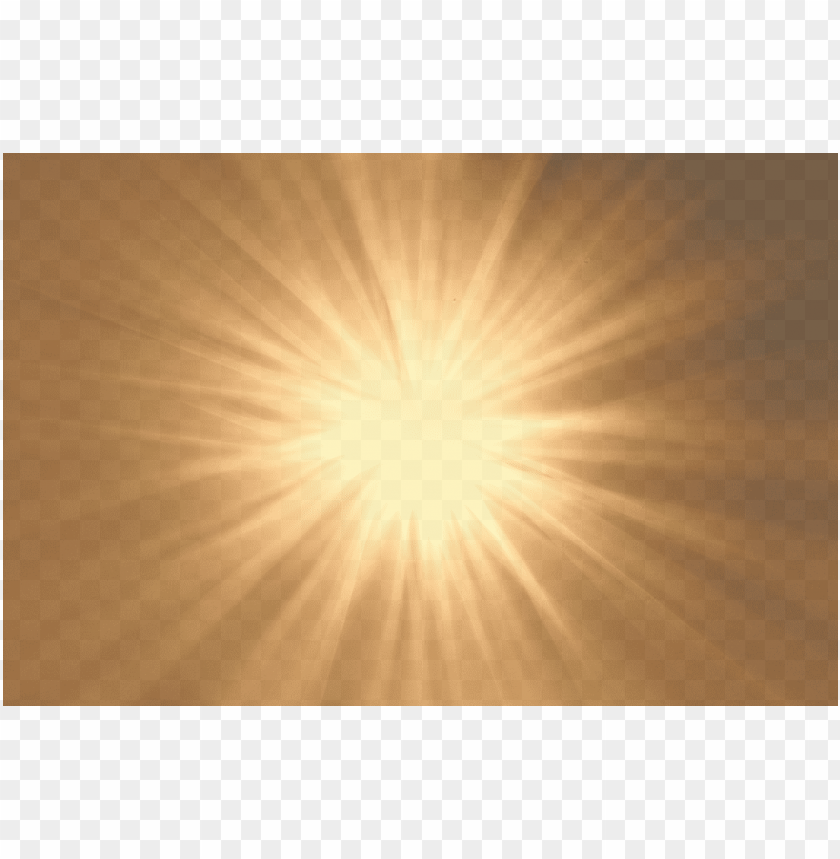 free PNG sunlight rays png - rays of light PNG image with transparent background PNG images transparent