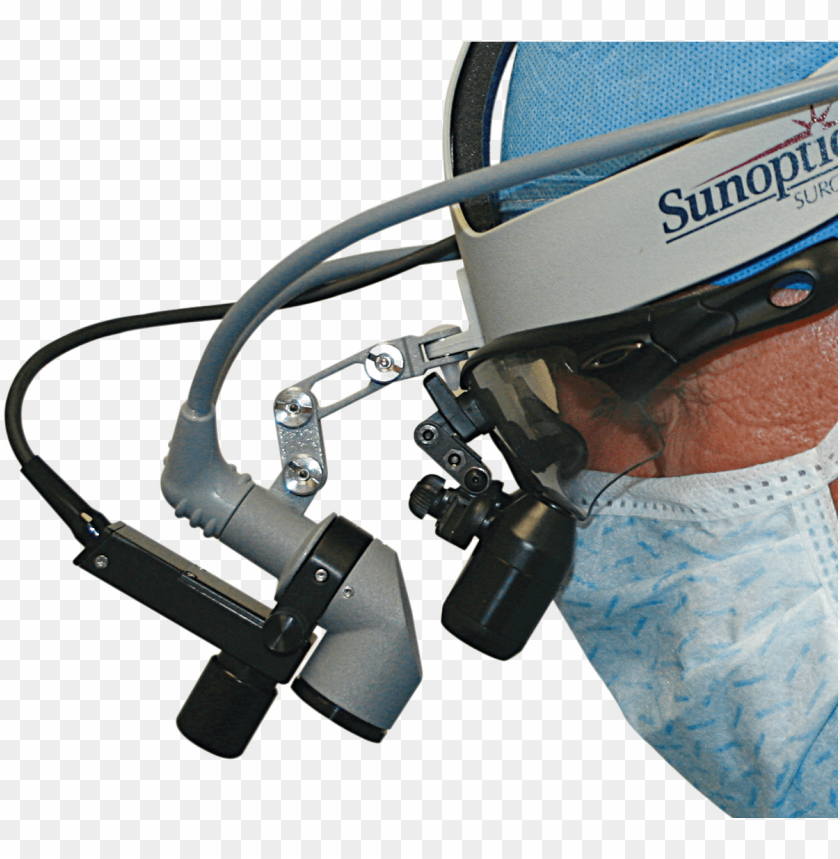 free PNG sunoptic surgical titan full hd camera and documentatio PNG image with transparent background PNG images transparent