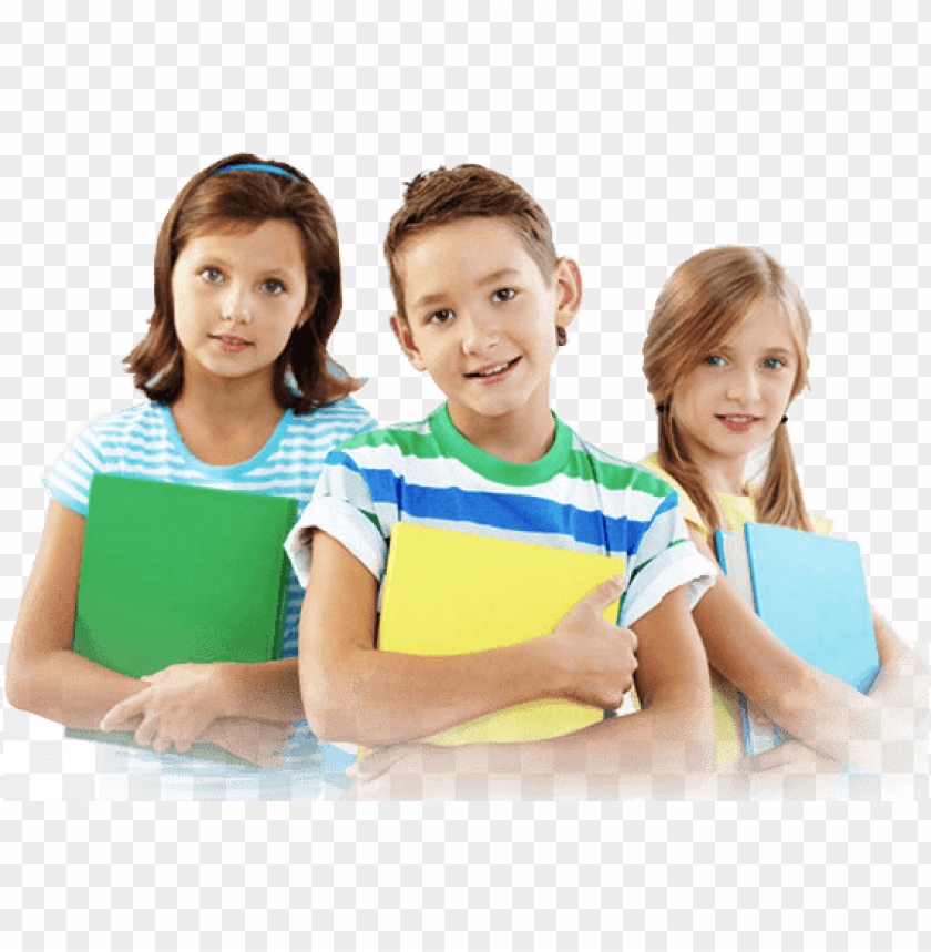 free PNG sunrise school - education children's PNG image with transparent background PNG images transparent