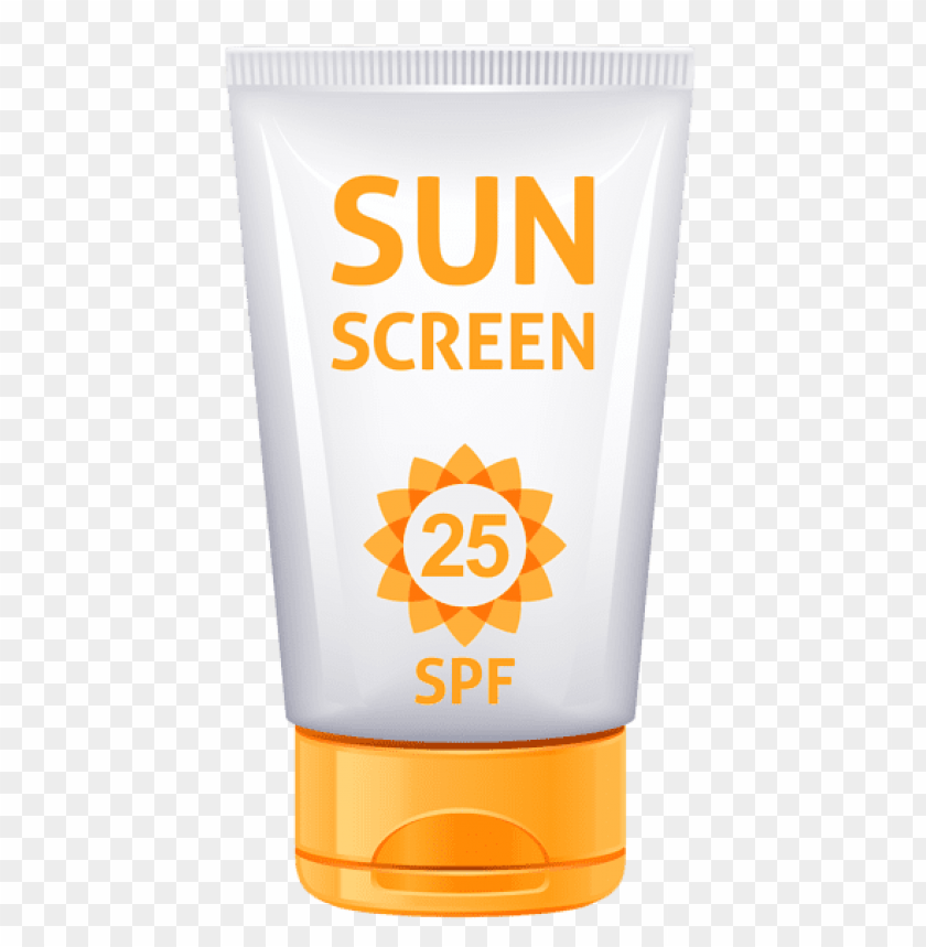free PNG Download sunscreen tubepicture clipart png photo   PNG images transparent