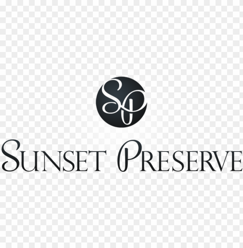 free PNG sunset preserve - glossybox logo PNG image with transparent background PNG images transparent