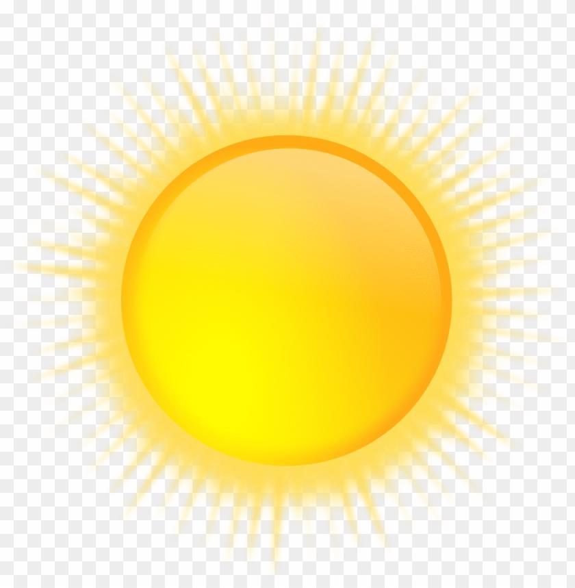 free PNG sunshine png - Free PNG Images PNG images transparent