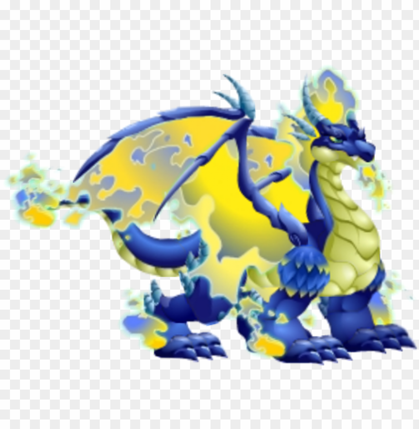 free PNG super fire dragon dragon city PNG image with transparent background PNG images transparent