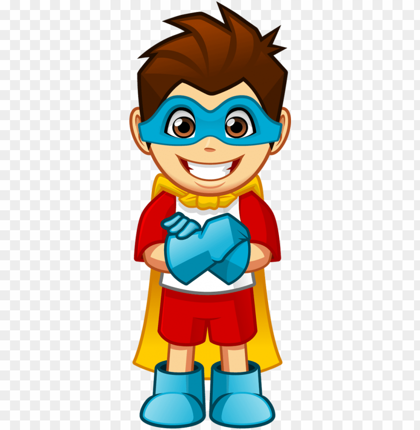 free PNG super hero cartoon PNG image with transparent background PNG images transparent
