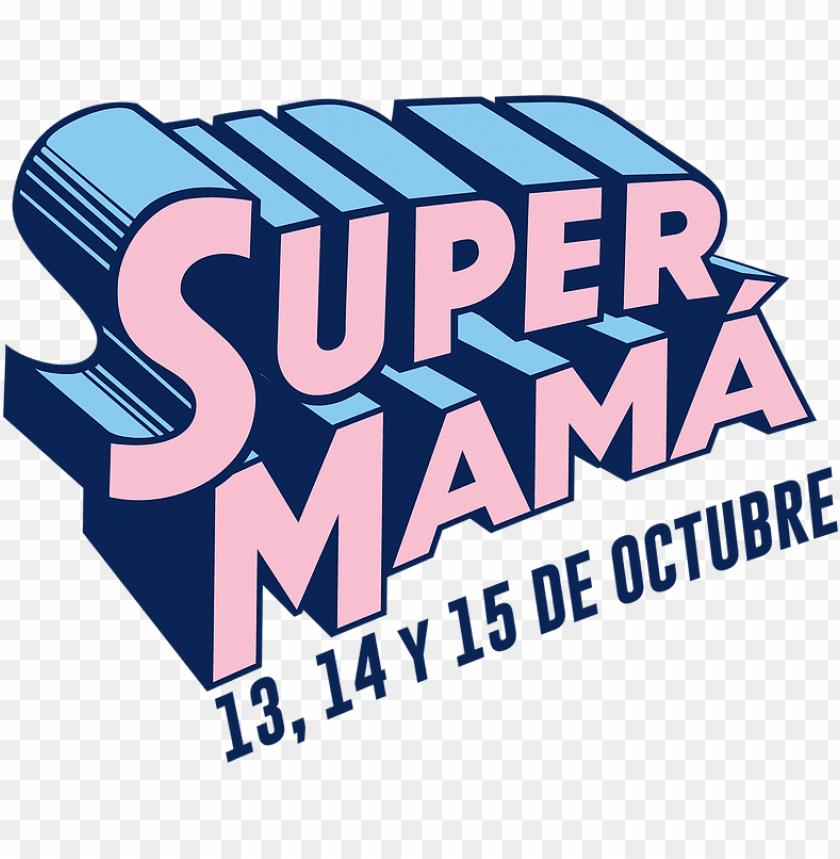 free PNG super mama png - super girl sticker PNG image with transparent background PNG images transparent