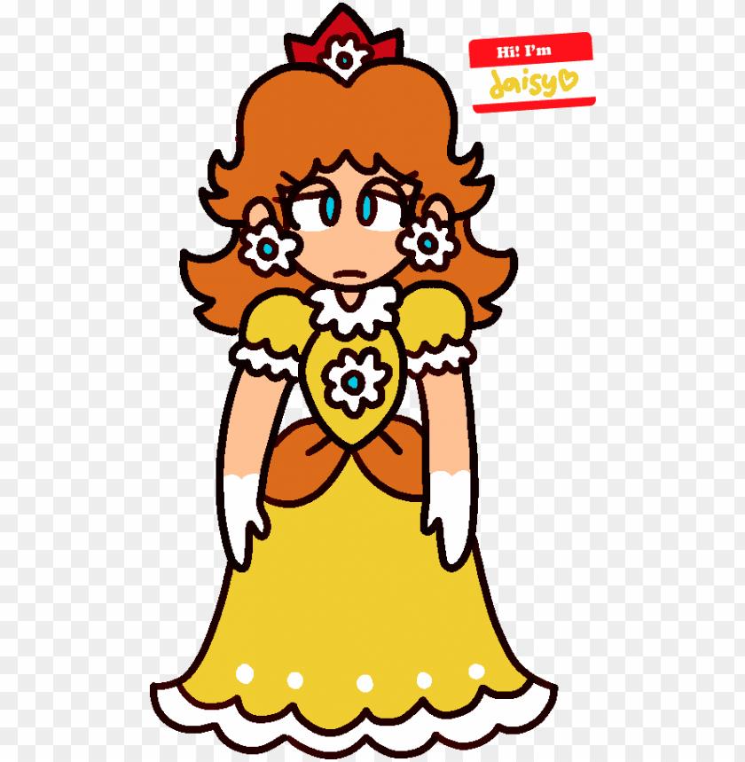 free PNG super mario run, win, princess daisy, super smash bros, - sad princess daisy PNG image with transparent background PNG images transparent