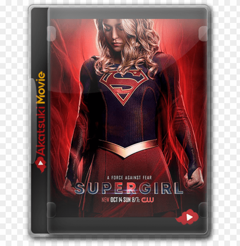 free PNG supergirl s04e02 fallout - love and other drugs poster PNG image with transparent background PNG images transparent