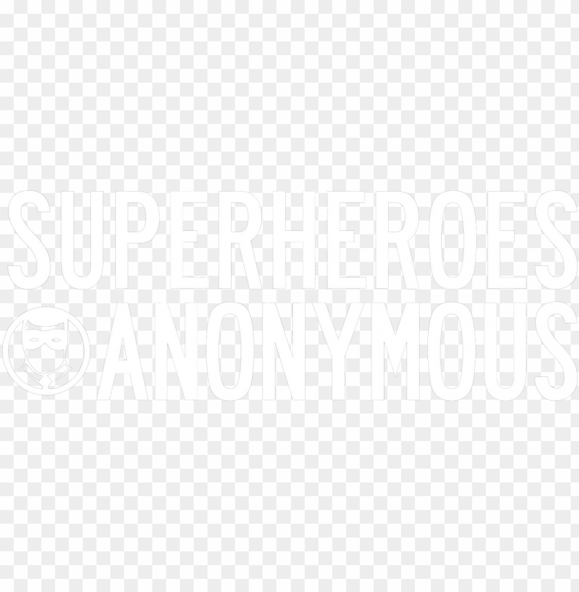free PNG superheroes anonymous - real-life superhero PNG image with transparent background PNG images transparent