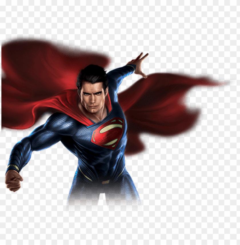 free PNG superman comic png batman v superman superman - batman v superman png superma PNG image with transparent background PNG images transparent