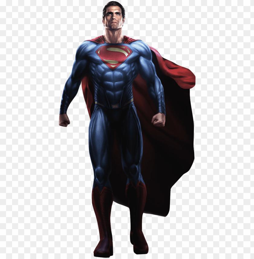 free PNG superman movie png - advanced graphics batman v superman: superman daw PNG image with transparent background PNG images transparent