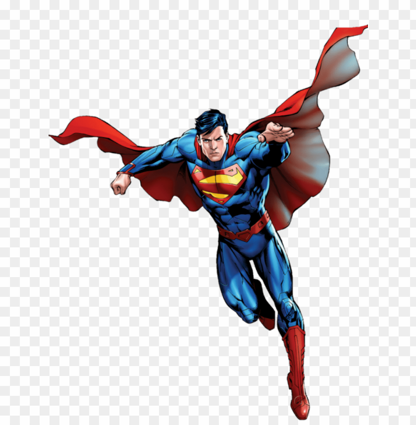 free PNG superman png PNG image with transparent background PNG images transparent