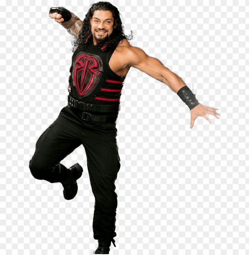 free PNG superman punch - roman reigns symbol PNG image with transparent background PNG images transparent