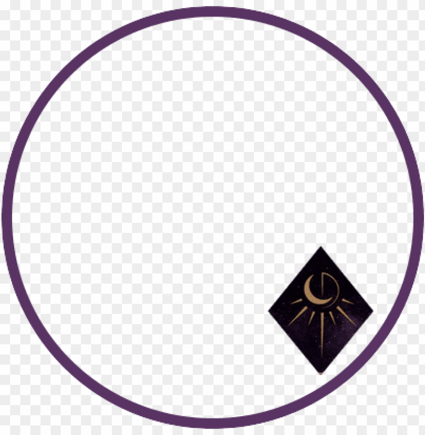free PNG support dreamcatcher for their upcoming cb - thing 1 and thing 2 PNG image with transparent background PNG images transparent