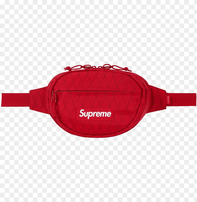 Roblox Supreme Hoodie Template نسج المناقصة Meyella Supreme Bag Roblox T Shirt Shooting In Marrakech Com