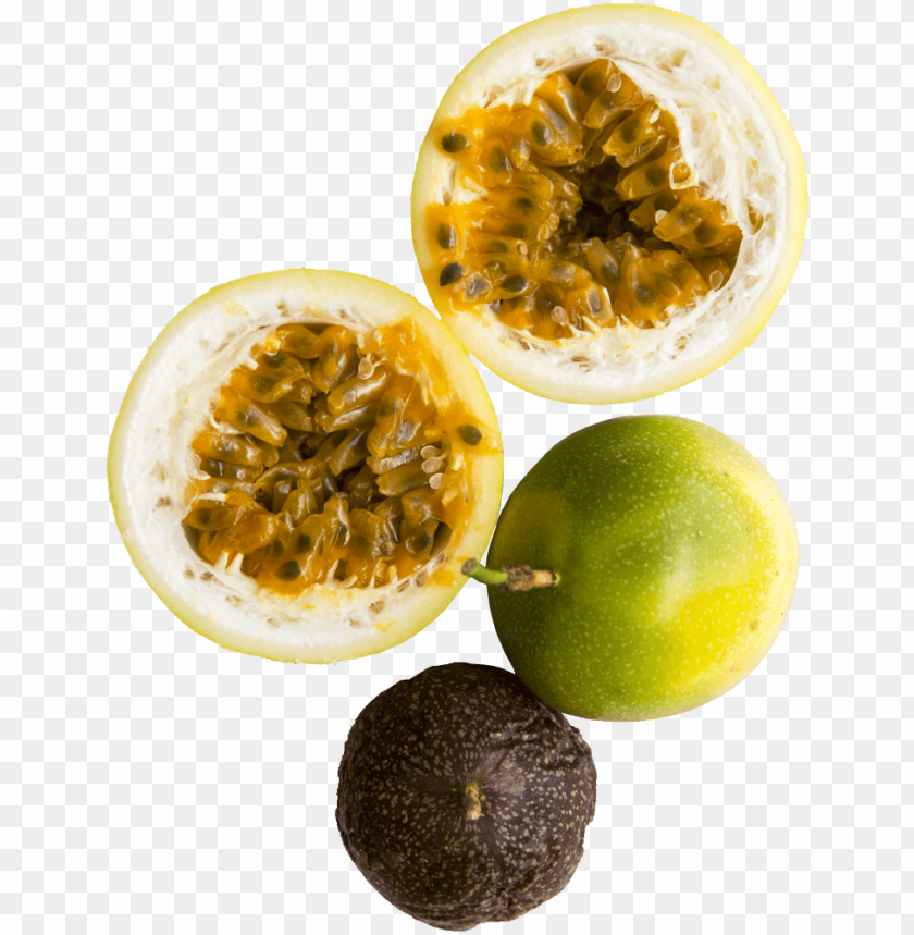 free PNG sure, passion fruit may not be the most visually appealing - passion fruit PNG image with transparent background PNG images transparent