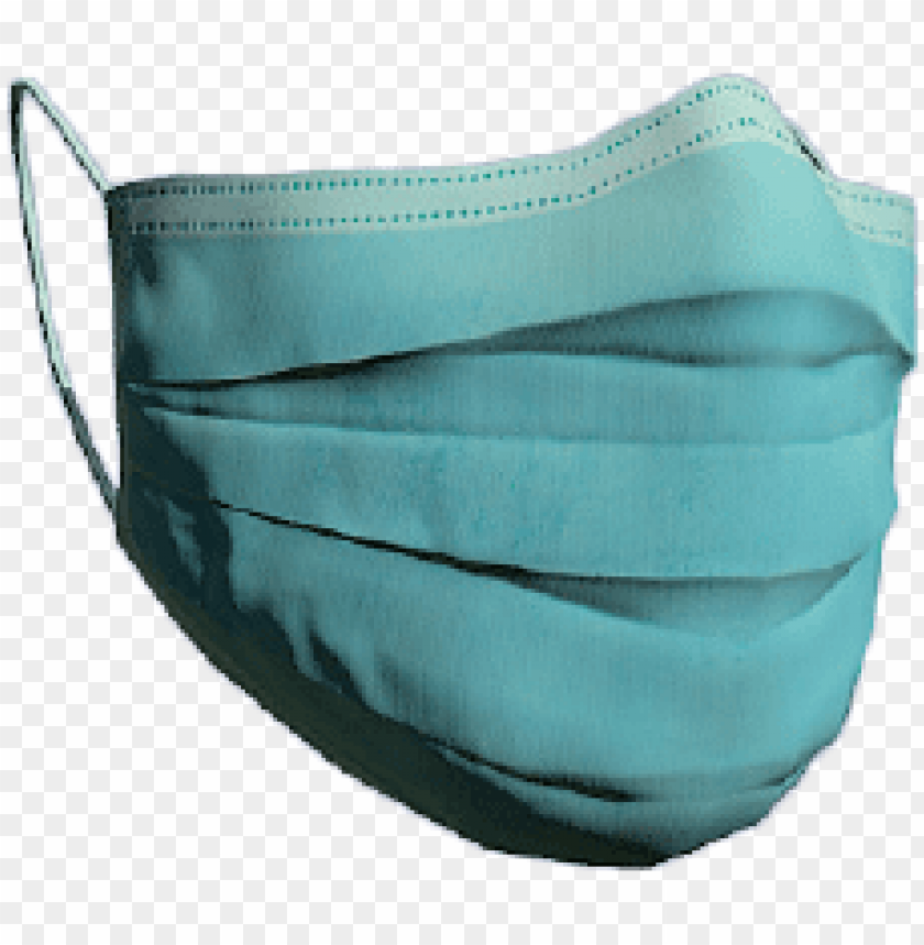 free PNG surgical mask PNG image with transparent background PNG images transparent