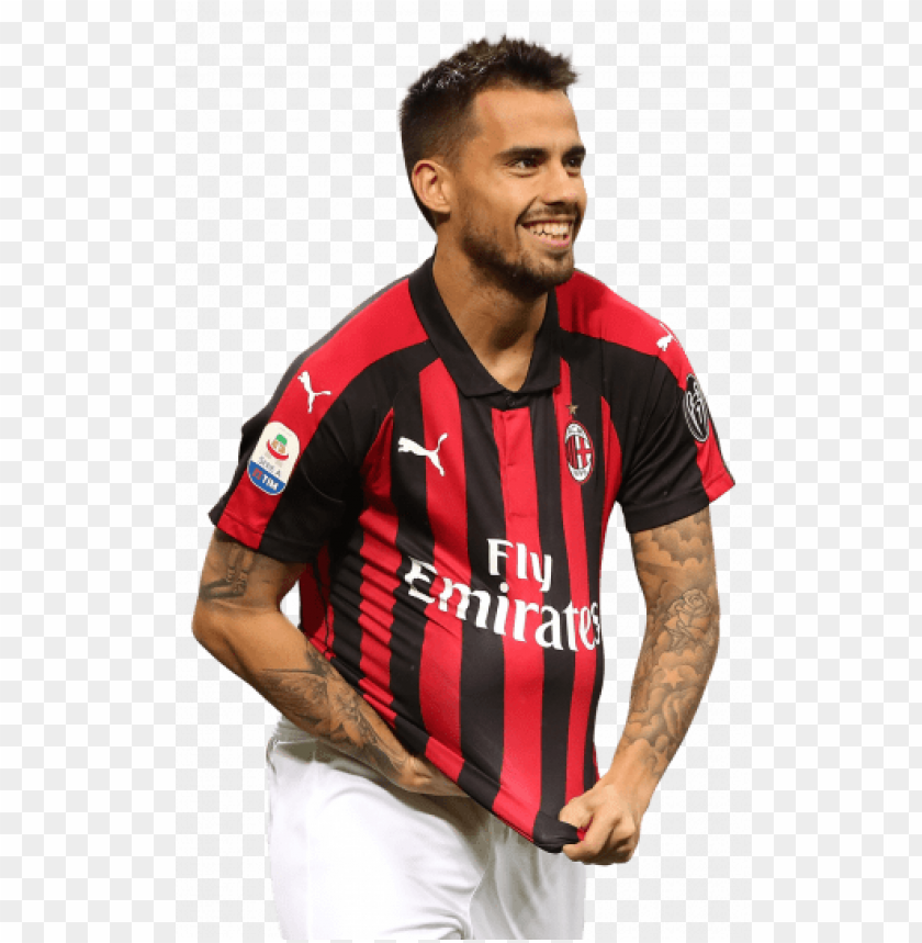 free PNG Download suso png images background PNG images transparent