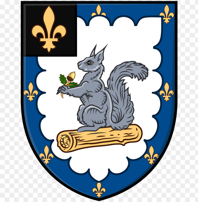 free PNG sutton family coa - cartoo PNG image with transparent background PNG images transparent