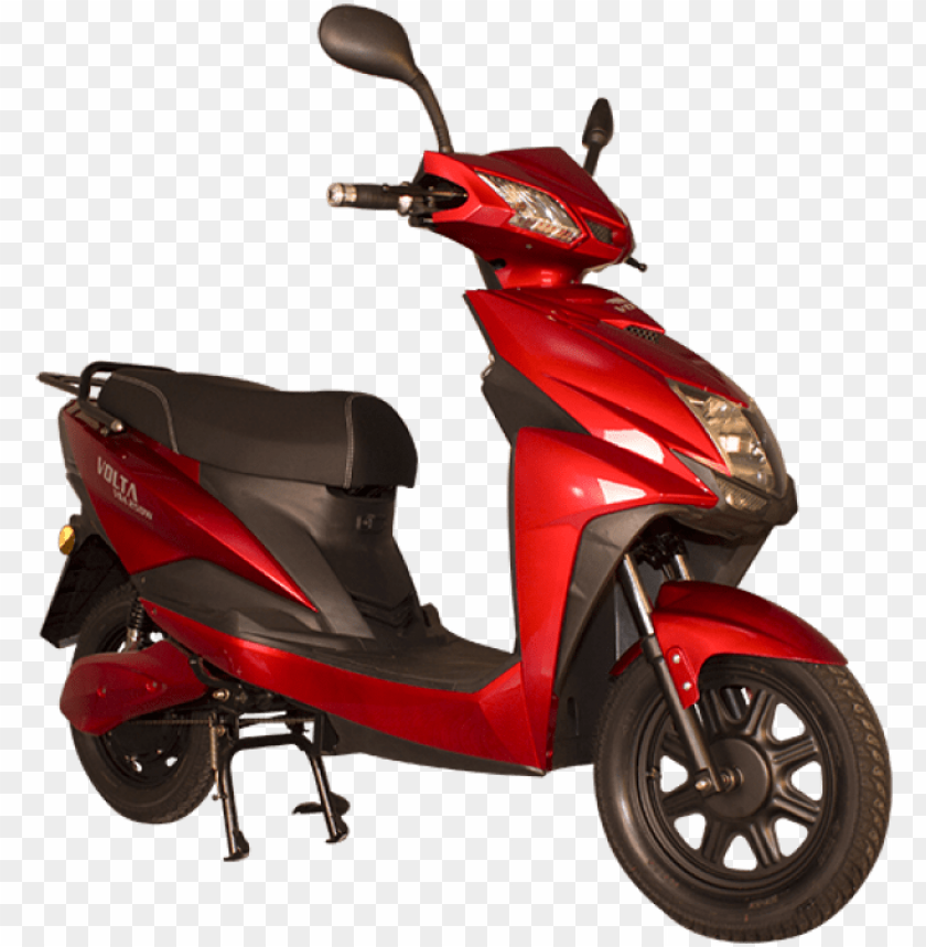 free PNG suzuki let's bike PNG image with transparent background PNG images transparent