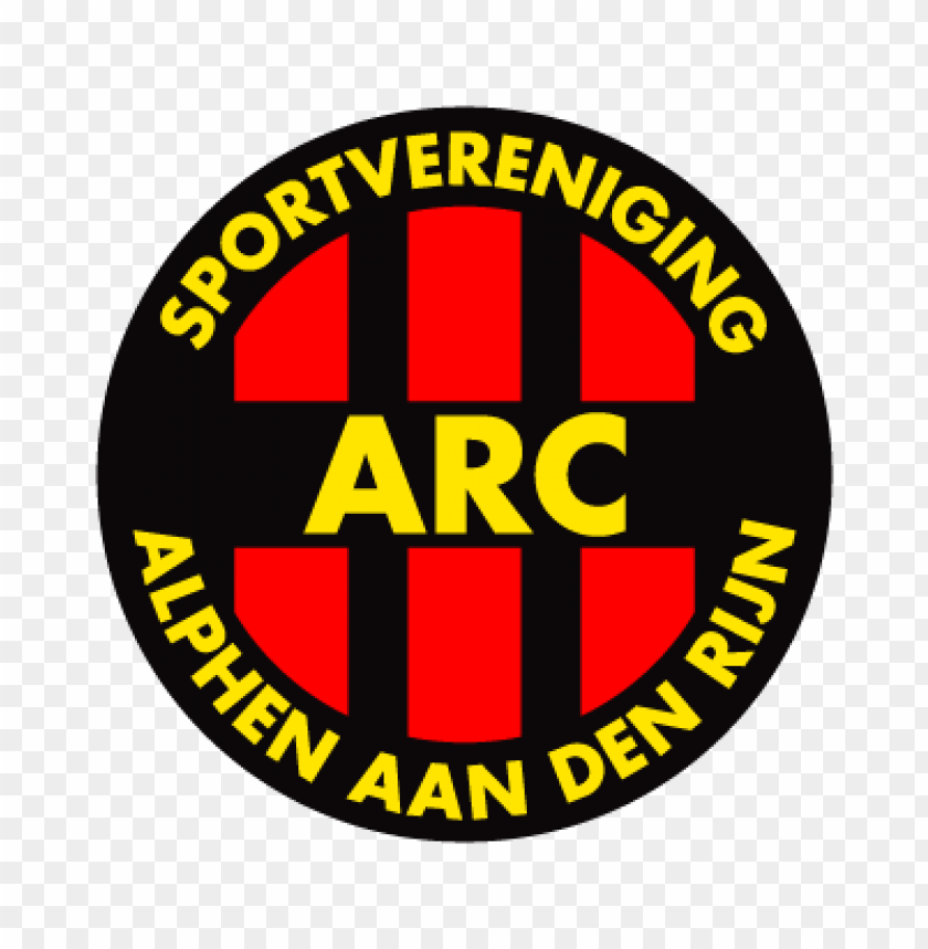free PNG sv arc vector logo PNG images transparent